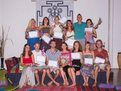 breathwork training programs